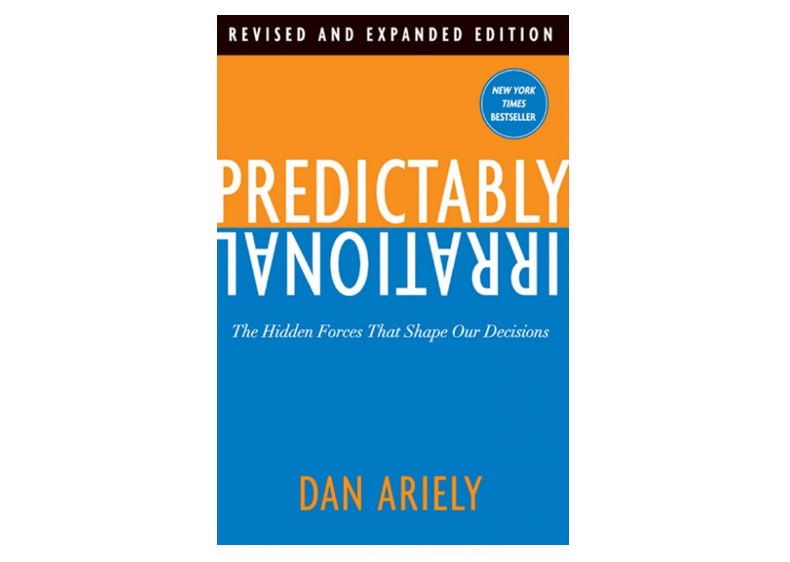 5 Books for eCommerce Product Managers